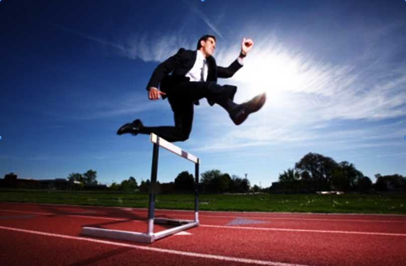 How Sport Can Make You a Better Businessman