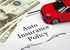 How to Pay Less for Your Auto Insurance