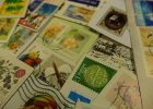 How to Save Money on Postage for Your Business