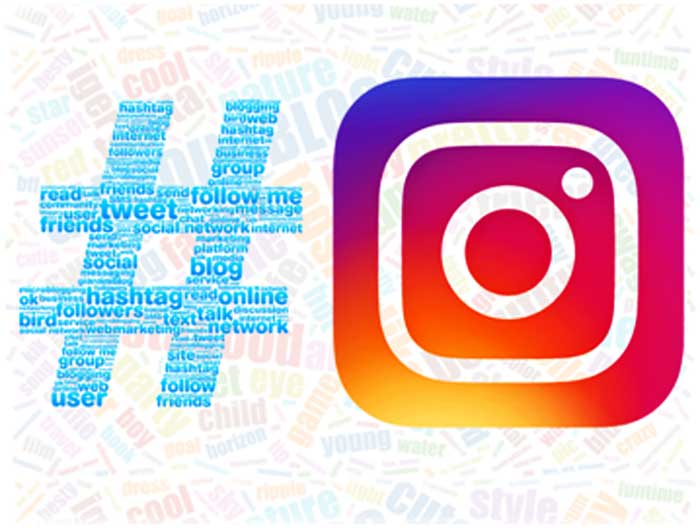 How to use Instagram for B2B Marketing