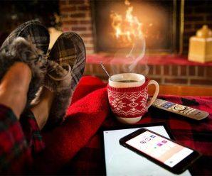 Relaxation Techniques for Entrepreneurs