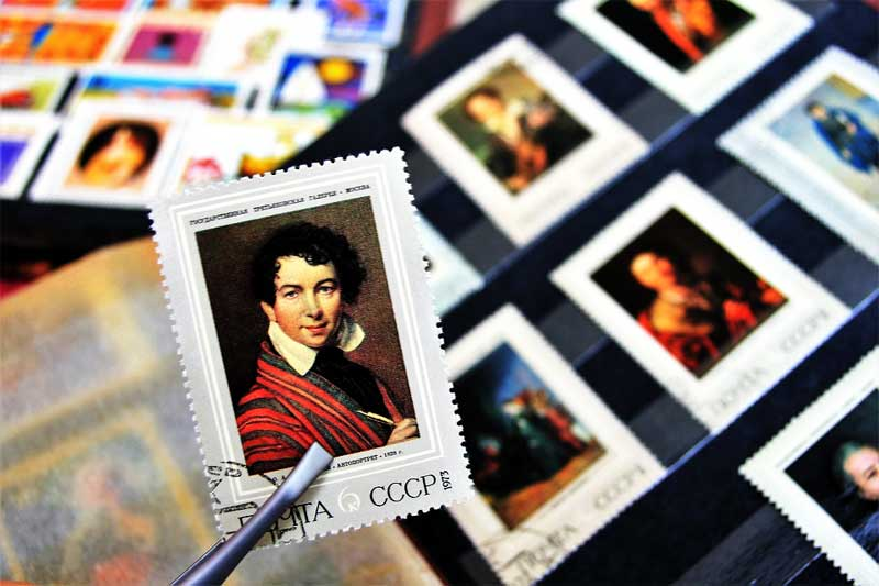 Tips for Saving Money on Your Postage
