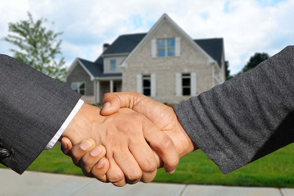 Tips to Buy Home
