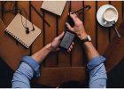 Using Instagram for B2B Marketing