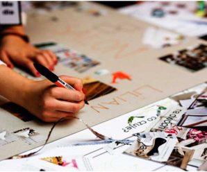 Reasons Why Creativity Matters For Entrepreneurship