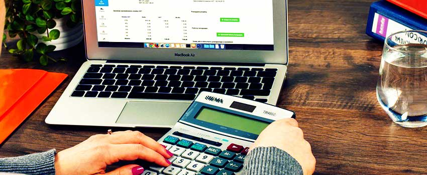 6 Tips for Choosing a Good Accountant