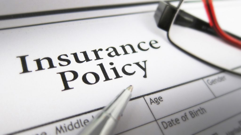 whole term insurance