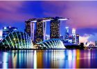 Advantages of Working in a Serviced Office Space in Singapore