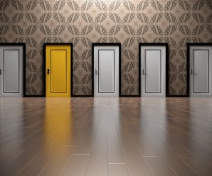 Choosing an Entrepreneurial Opportunity