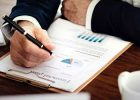 Financial Planning Tips for Startup Companies