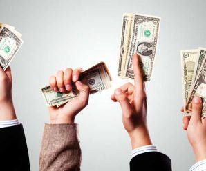 Finding the Right Investors for Your Business