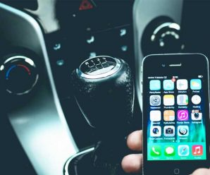 Innovations of Communications