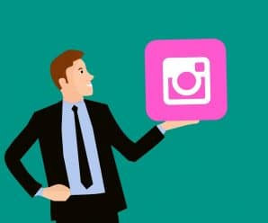 Instagram Marketing for Your Dropshipping Store