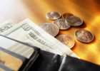 Debt Settlement Advice On How to Recover From Debt