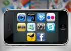 iPhone Apps: The Best iPhone