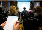 Training and Development for Every Entrepreneur
