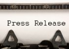 How to Write a Successful Press Release for a Small Business