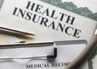 Health Insurance Options