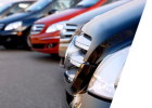 Best Business Car Leasing Solutions
