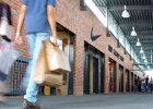 Moving Your Retail Business