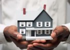 Tips for Becoming a Property Entrepreneur