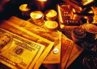 Guide to Making Successful Forex Trading Easier