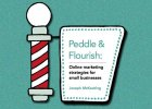 Peddle and Flourish Ebook Review