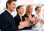 3 Ways to Make Your Personal Business More Professional