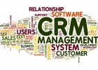 Integrating a CRM for QuickBooks