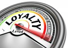 Law Firm Loyalty