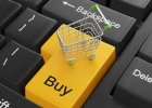How to Value Your Ecommerce Business