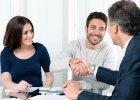 Most Suitable Debt Settlement Company