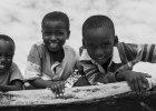 Entrepreneurializing Africa