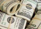 Operating Cash Flow