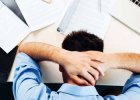 Managing Work-Related Stress and Burnouts