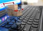 Valuing Your E-commerce Business