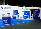 Innovative Ways to Draw Visitors to your Exhibition Stand