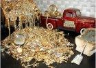 Value of Scrap Gold