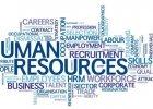 5 HR Myths Busted
