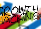 Growth Hacking Tips