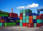 Creative Ways to Find Freight Shippers
