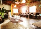 How to Align Your Office Design with Your Brand