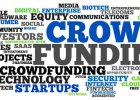3 Simple Methods to Help Fund Your Start-up