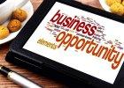 Best Business Opportunities