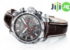 Noble-Watches-Brands
