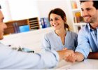 Tips to Get the Best Personal Loan Rate