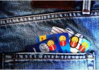 Top 5 Easy Ways to Raise Your Credit Score