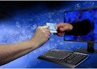 Benefits of Credit Monitoring Services