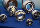 Different Types of Bearings