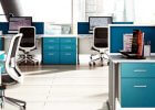 Essential Office Items to Improve Productivity and Organisation